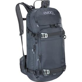 EVOC FR Pro Backpack 20l, black